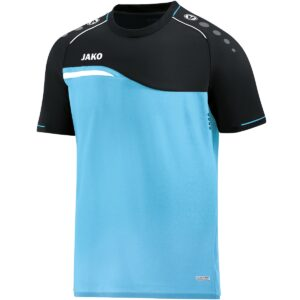 JAKO Sport / T-shirt Competition 2.0